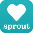 Sprout Care app icon