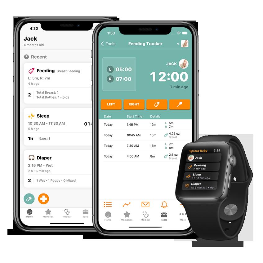 Mobile Phone Tracker App Uk